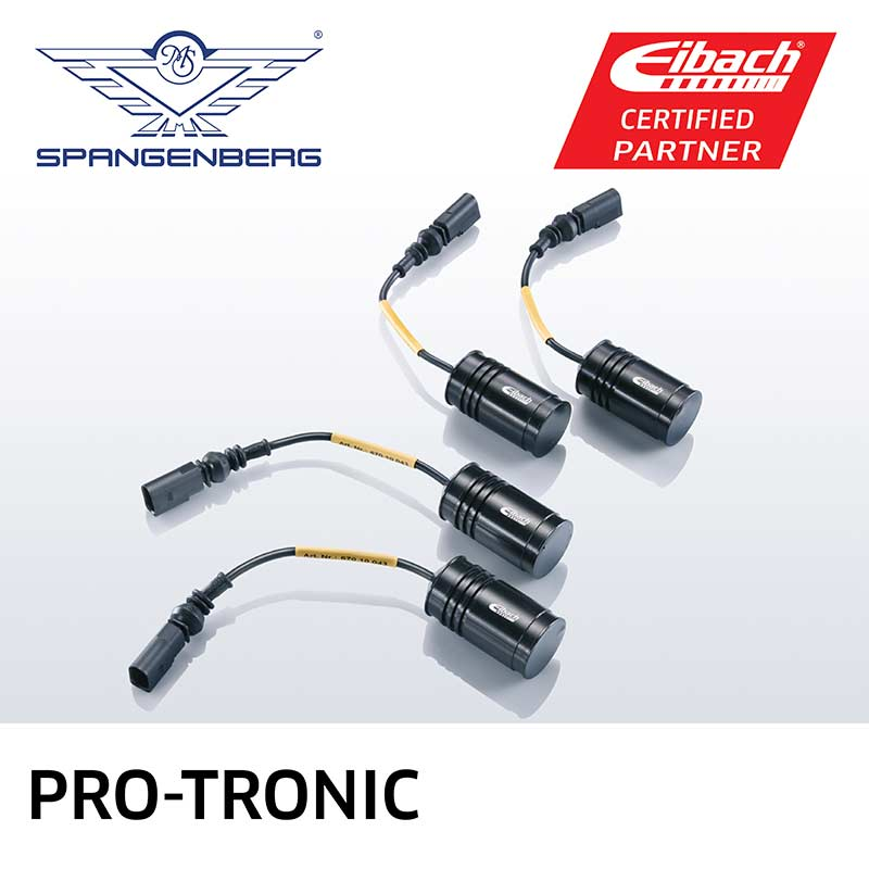 pro-tronic-eibach