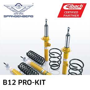 b12-pro-kit-spang-1200-1200px-kopie