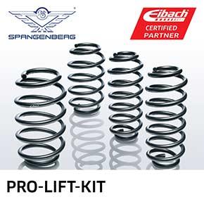 pro-lift-kit-spang-1200-1200px